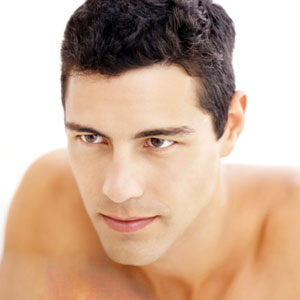 Chantilly Electrolysis Permanent Hair Removal for Men