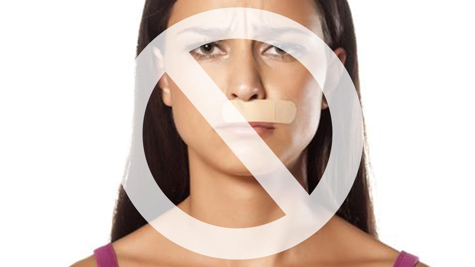 Dark Skin Hair Removal | Permanent Hair Removal in Chantilly, VA